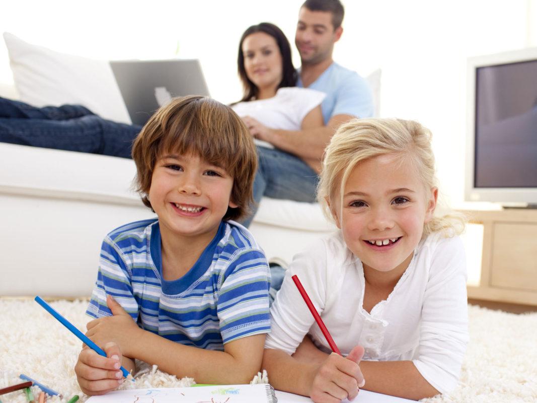детский стамотолог в запорожье