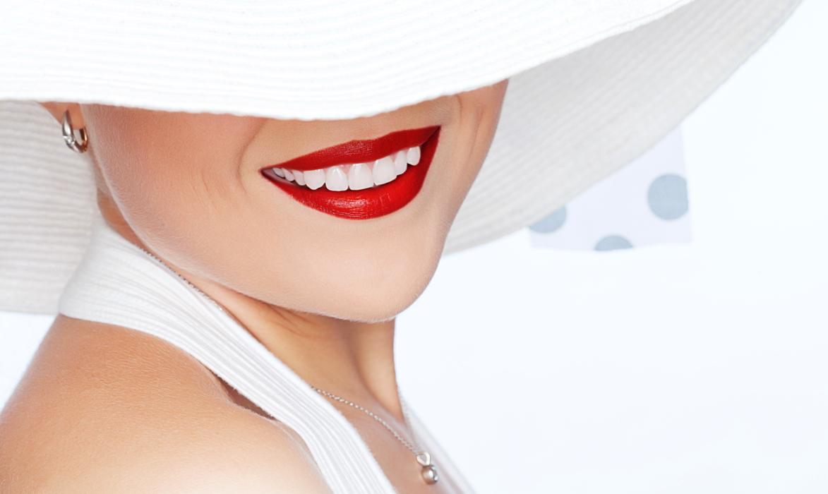 отбеливание зубов в наро-фоминске