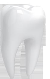 стоматология запорожье