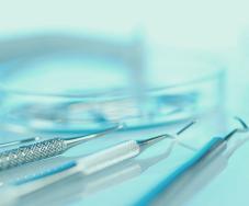 акции в стоматологии