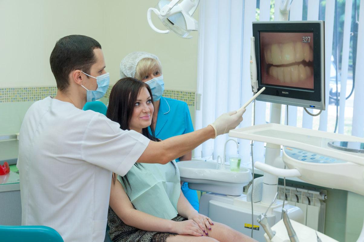 """Результат пошуку зображень за запитом """"стоматологическая хирургия"""""""