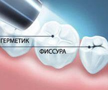 статьи по стоматологии